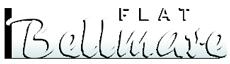 Pousada na Praia dos Ingleses – Pousada Flat Bellmare